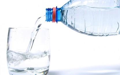 ¿Por qué es necesario hidratarse?