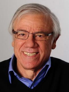 Dr. Fernando Vio Profesor Tirular Universidad de Chile Presidente Corporación 5 al día