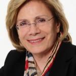 Dra. Magdalena Araya Profesor Titular Universidad de Chile Directora INTA
