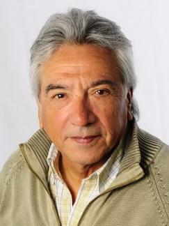 Romilio Espejo Profesor Titular Universidad de Chile