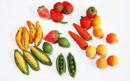 La Moda de la Dieta Vegetariana: sus efectos en la salud