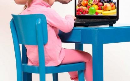 ¿Qué colación le envío a mi hijo?