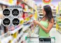Ley 20.606: Infórmate y elige los alimentos que cuidan tu salud