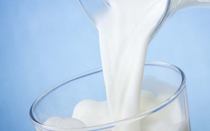 Fitosteroles: Productos naturales que protegen la salud cardiovascular