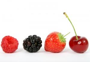 frutas-body