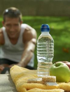 hidratacion-body