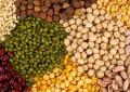 Las legumbres y sus desafíos: fomentando la producción de granos