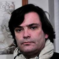 Michel Leporatti Director Ejecutivo  PIAL