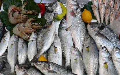 Los Fosfolípidos Sustancias Naturales con Propiedades Nutraceúticas