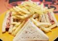 Ley sobre Composición Nutricional de los Alimentos y su Publicidad
