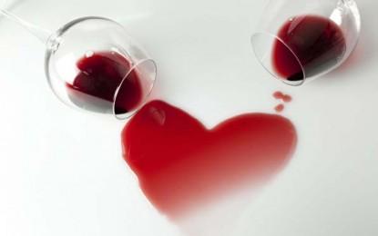 El vino como alimento y sus beneficios para la salud