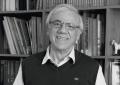 Fernando Vio del Río, Médico por descarte