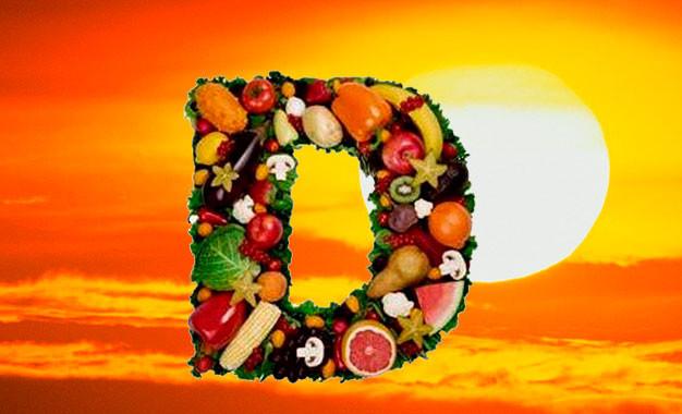 Una realidad mundial: El sol y la Vitamina D